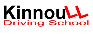 Kinnoull Driving School